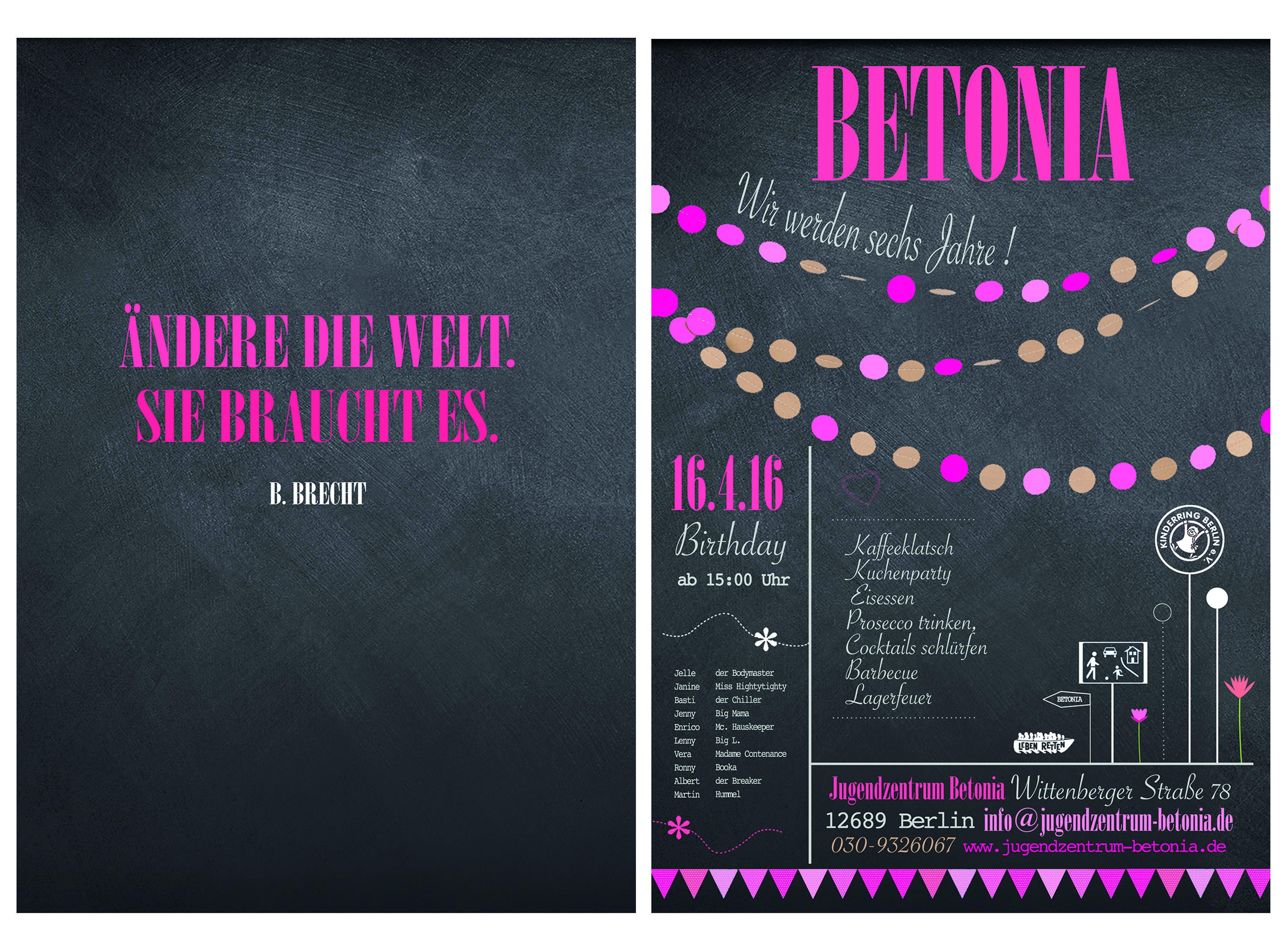 Betonia_Geburtstag